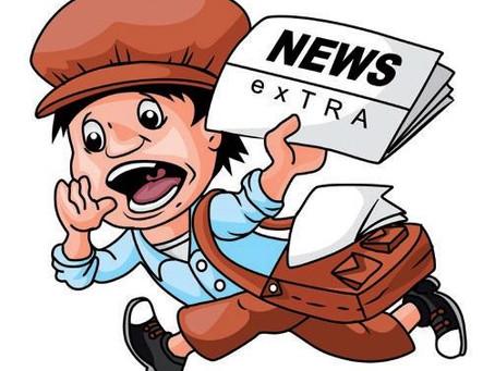 2/14 School News