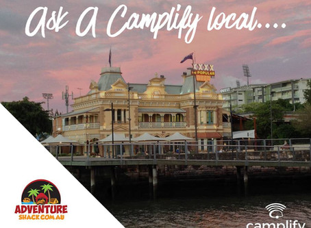 Local Tips For Brisbane