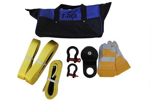 T-Rex Rcovery Kit