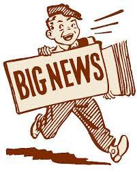 02/10/2020 - School News