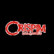 crispim-2.png