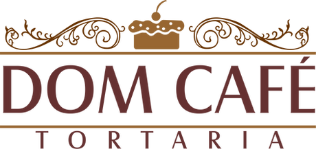 domcafe.png