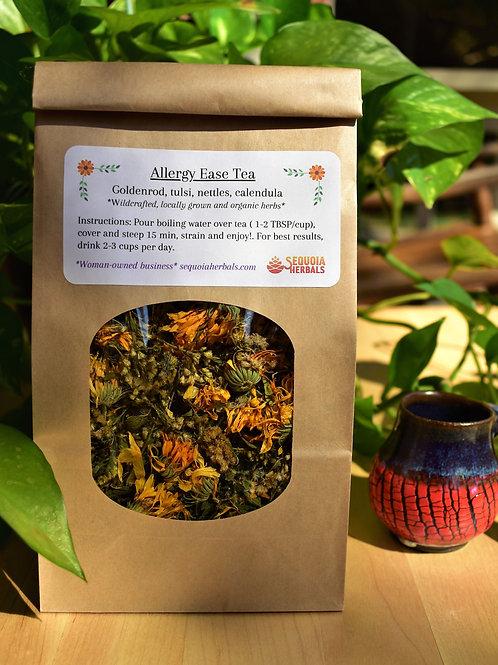 Allergy Ease Tea