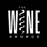 tws logo circle.png