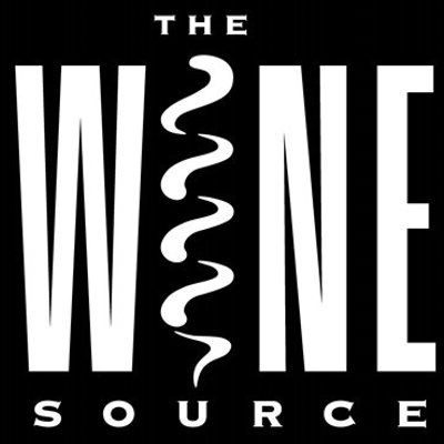 wine source logo inverted.jpg