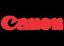canon logo vector.png