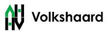 Volkshaard.png