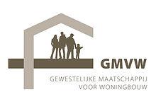 GMVW.jpg