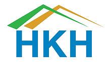 HKH_logo3.jpg