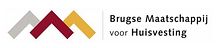 Brugse Maatschappij voor Huisvesting.png