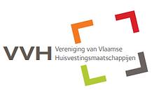 VVH.png