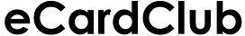 Letras ecard MD.jpg