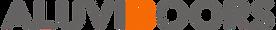 Logo Aluvidoors.png