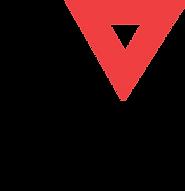 1200px-YMCA-SVG-Common_International.svg