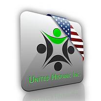 Logo UNITED HISPANIC INC.png