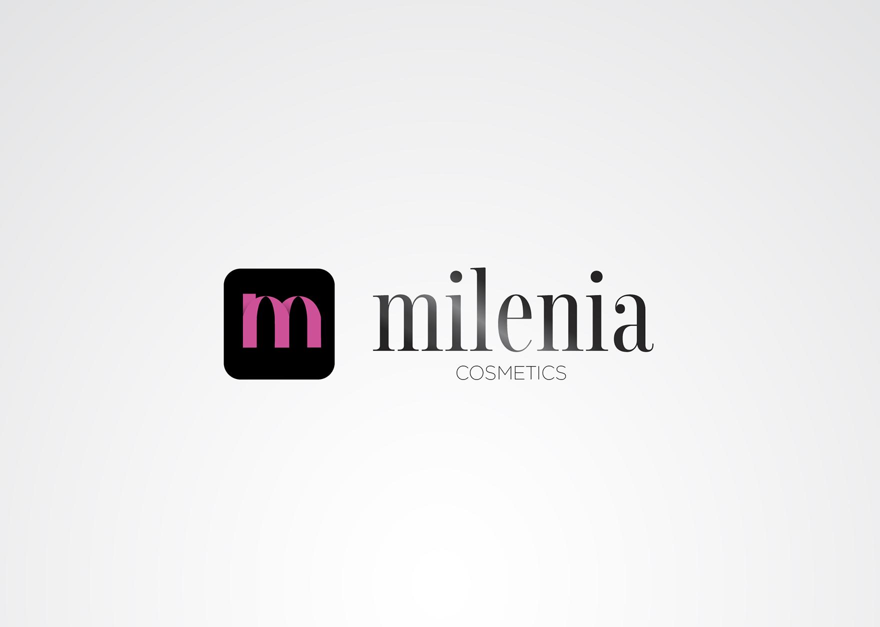 milenia2