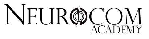 logo neurocom MD BL.png