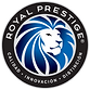 Logo Royal.png