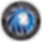 Logo Royal.png