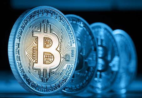 Estudio del BPI: la tenencia de criptomonedas no tiene nada que ver con la desconfianza en el dinero