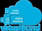 VEC Logo MD.png