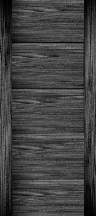 puerta-015.jpg