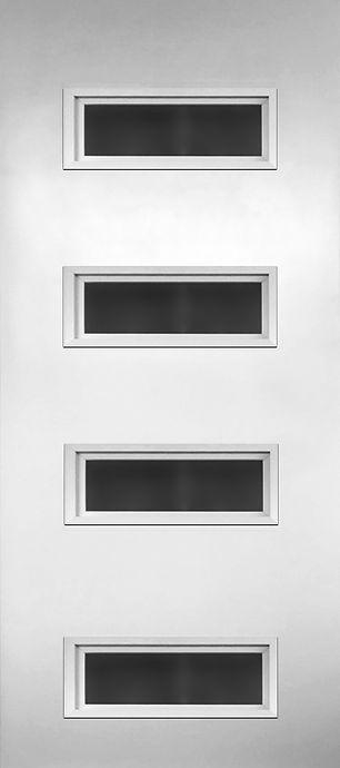puerta002.jpg