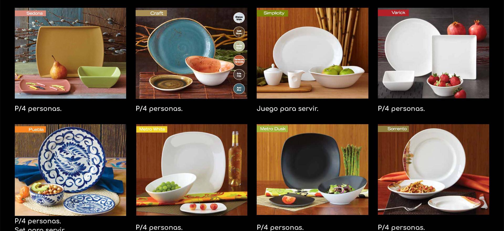 catalogo sin precio_Page_16.jpg