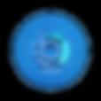 Bitfoliex Logo.png