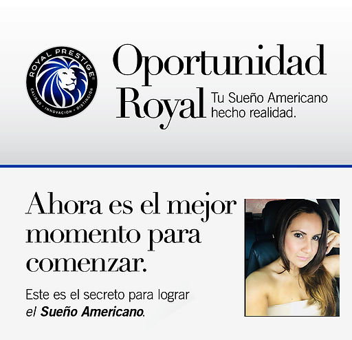 oportunidad Royal.jpg