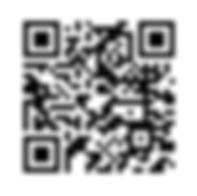 Screen Shot 2020-07-15 at 2.23.05 PM.png