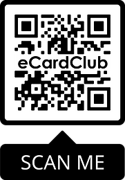 powers qr.png