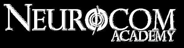 logo neurocom SM.png