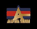 logo-alpha-team_01_17.png
