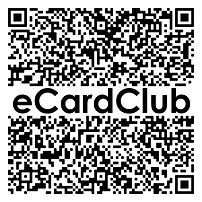 The_eCardClub (1).png