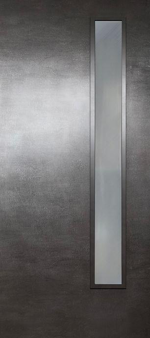 puerta-008.jpg