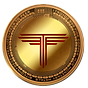 TXT logo.png