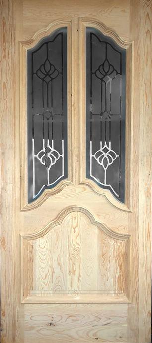 puerta-005.jpg