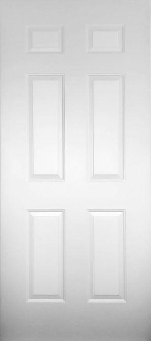 puerta004.jpg