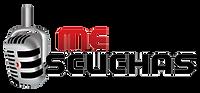 meescuchas_logo.png