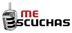 meescuchas_logo.png