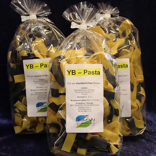 YB-Pasta