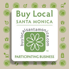 Buy Local SM - Pacific Vibes Chiropractic