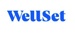 WellSet - Pacific Vibes Chiropractic