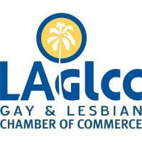 LAGLCC - Pacific Vibes Chiropractic