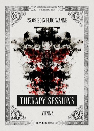 therapyvieposter250915