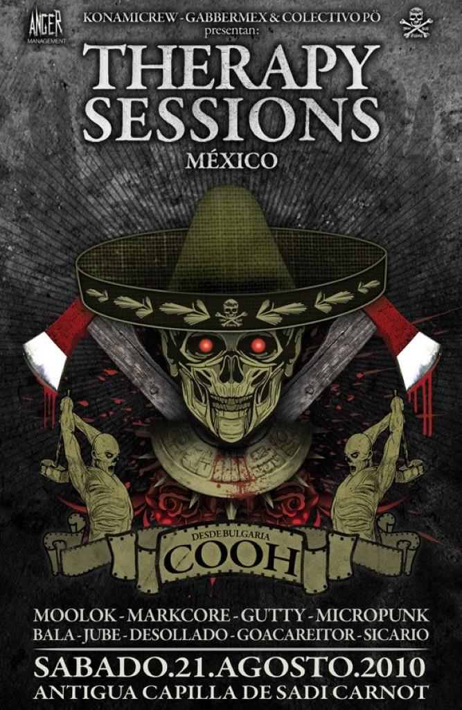 20090821 1 Mexico