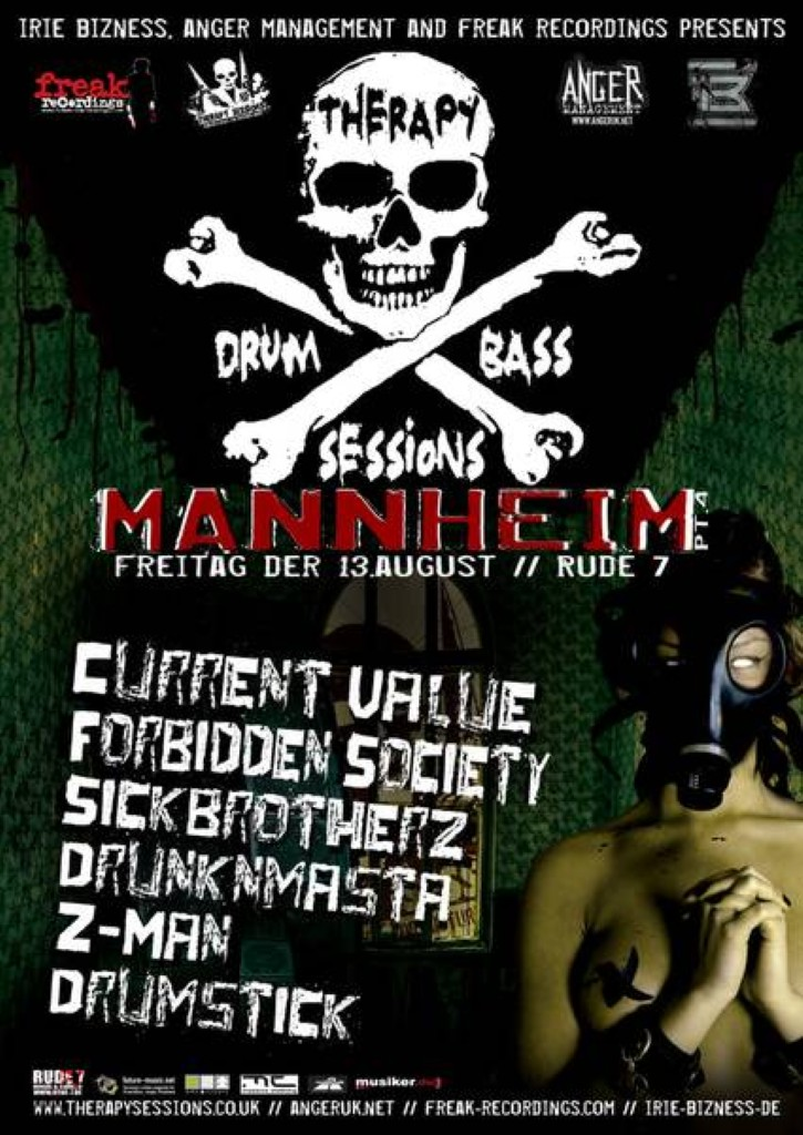 20100813 Therapy+Sessions+Mannheim