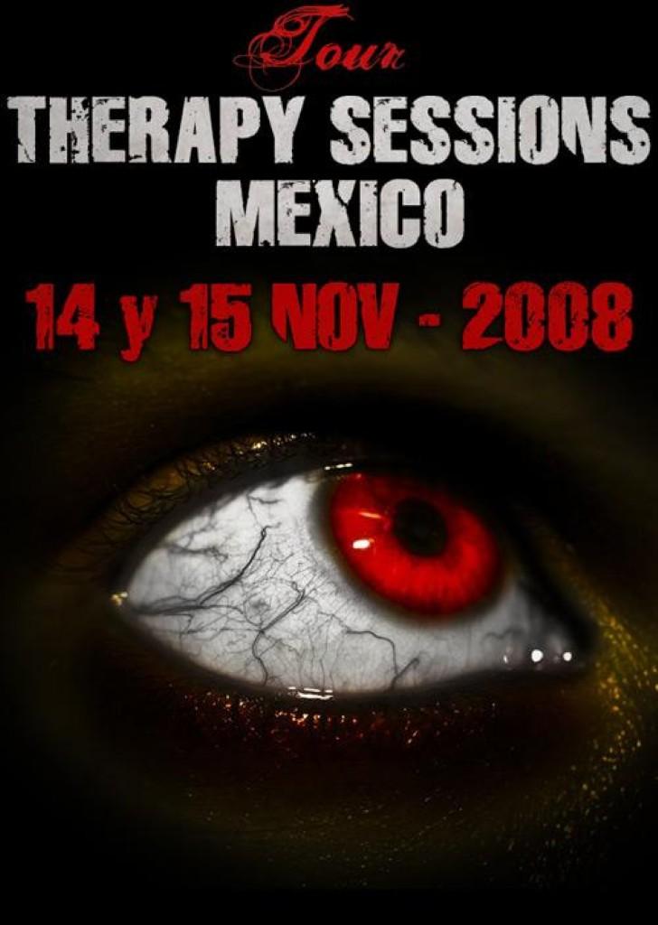 20081114 1 Mexico