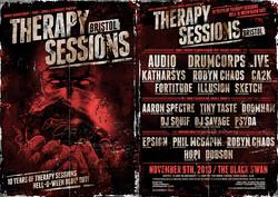 TherapyBristol112013